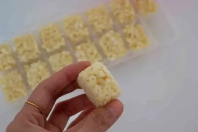 как заморозить чеснок на зиму